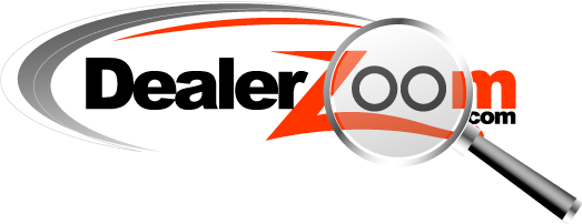 DealerZoom Logo